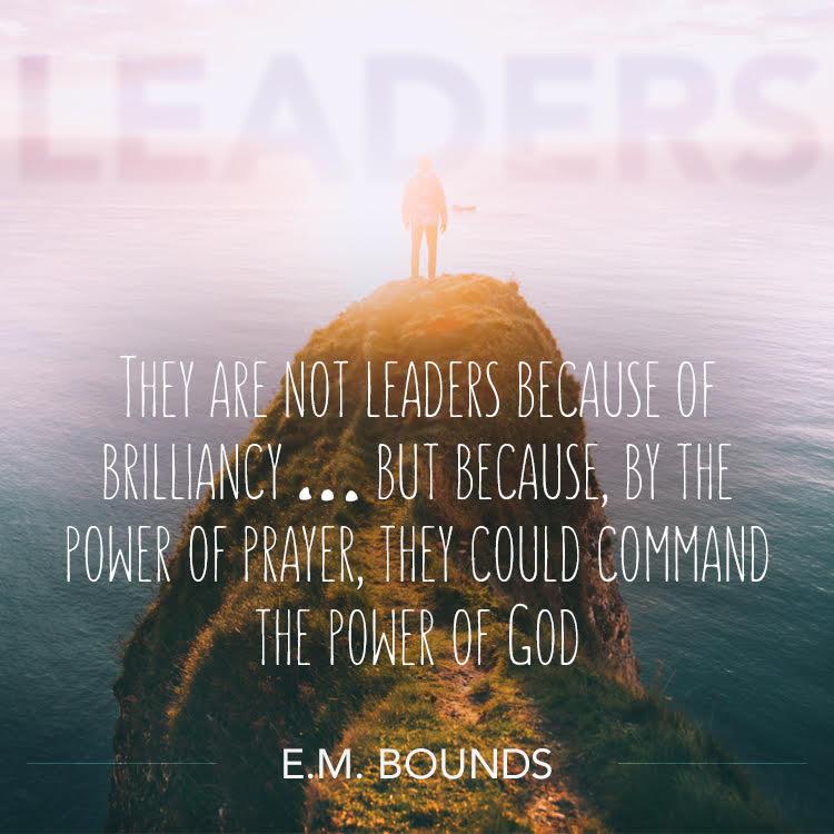 by-power-prayer