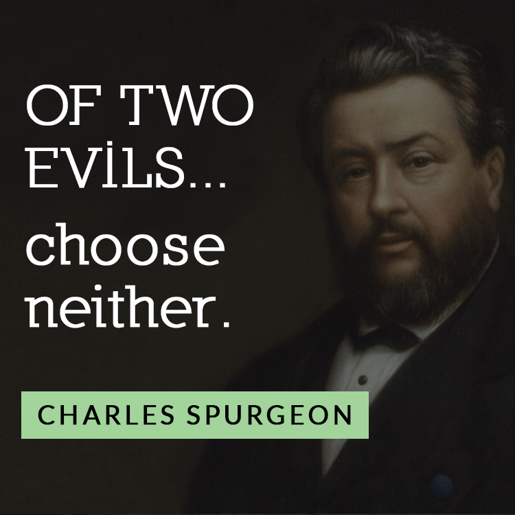 choose-neither