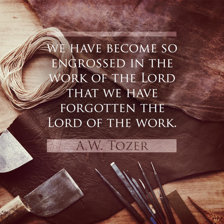 forgotten-lord-work