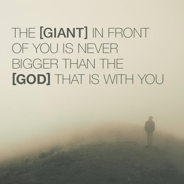 giant-in-front