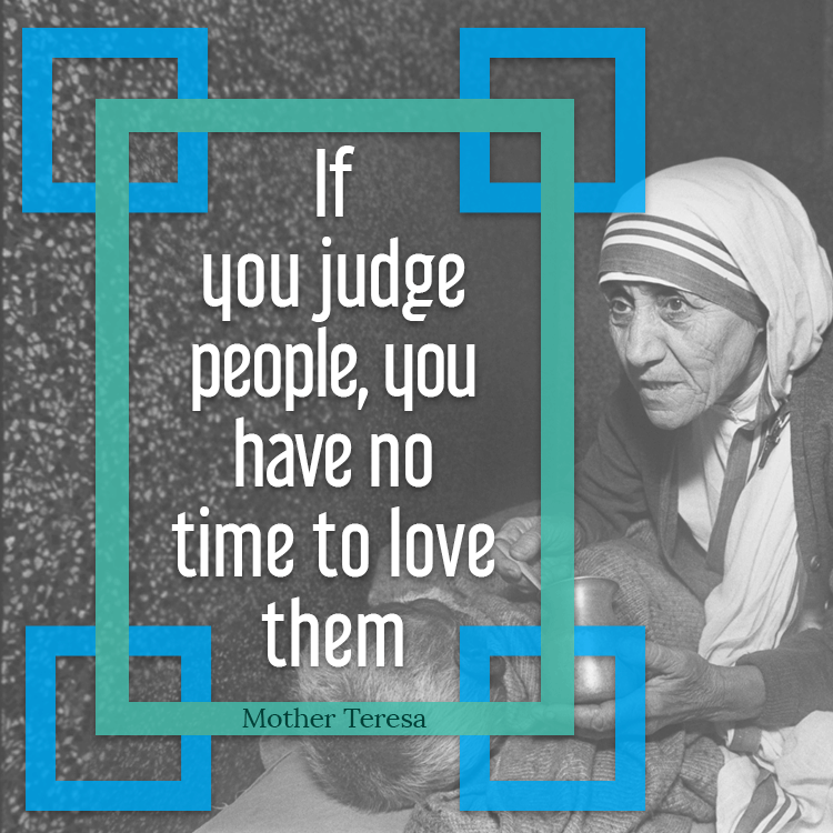 judge-people-cant-love