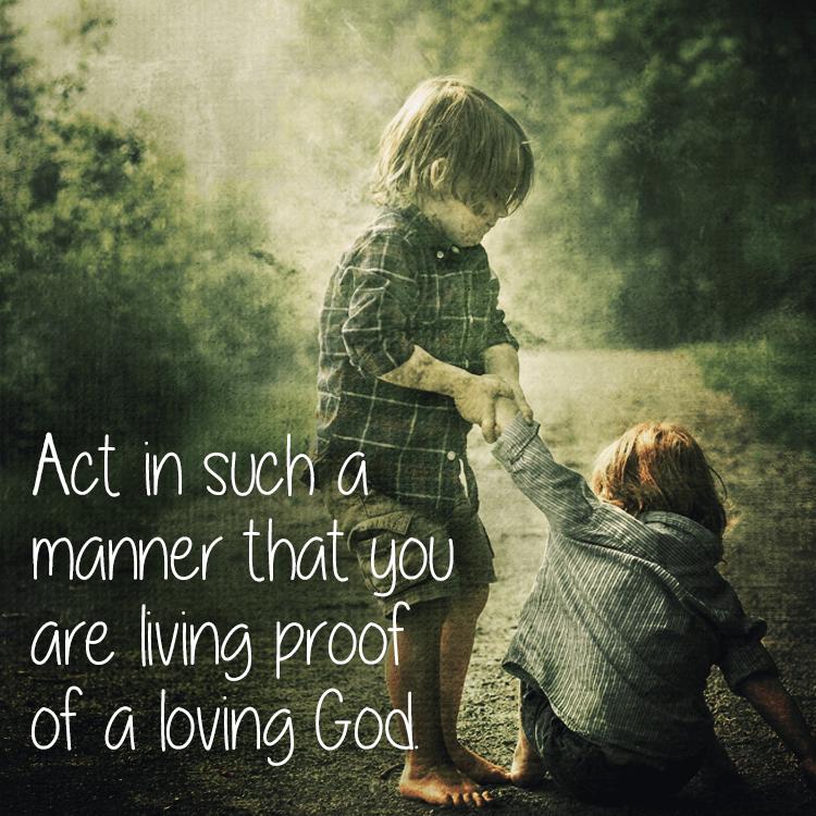 living-proof-gods-love