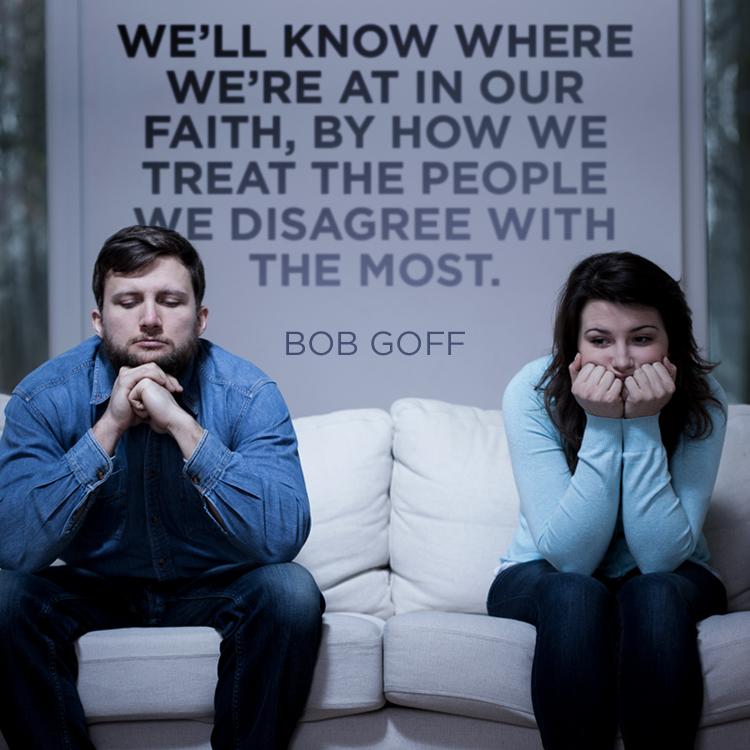 bob-goff2