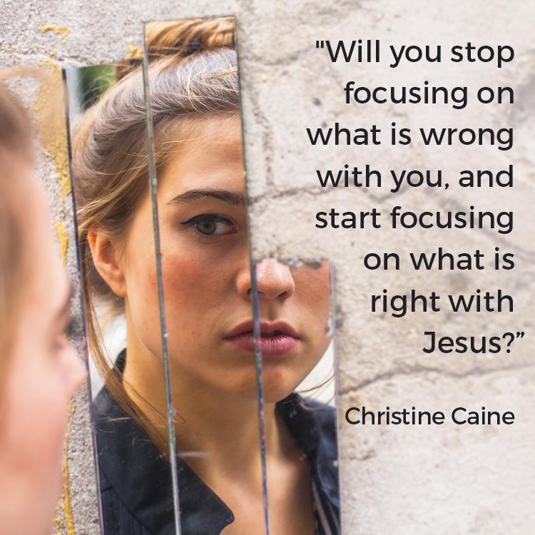christine-caine1