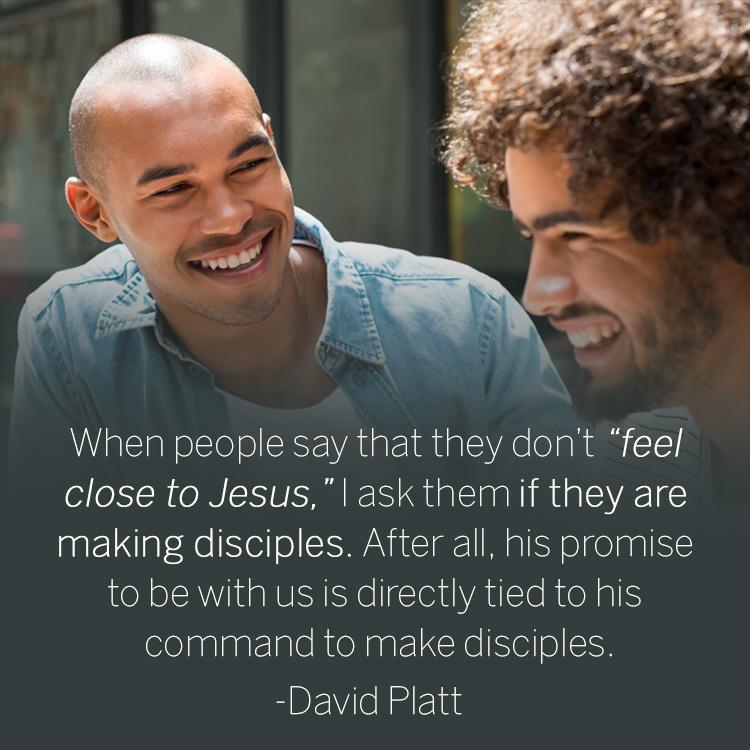 david-platt1