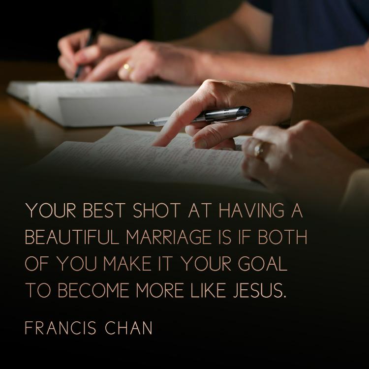 francis-chan1
