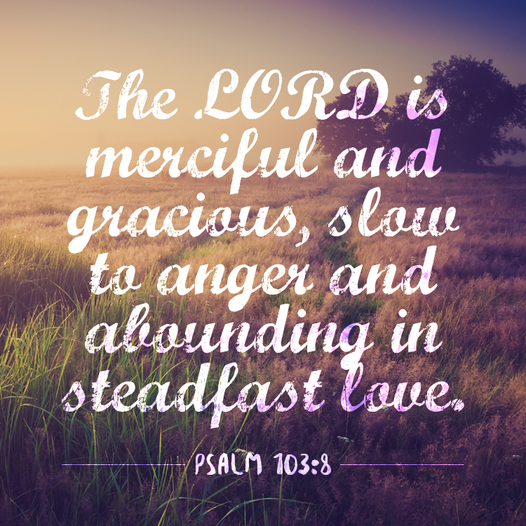 psalm-103_8