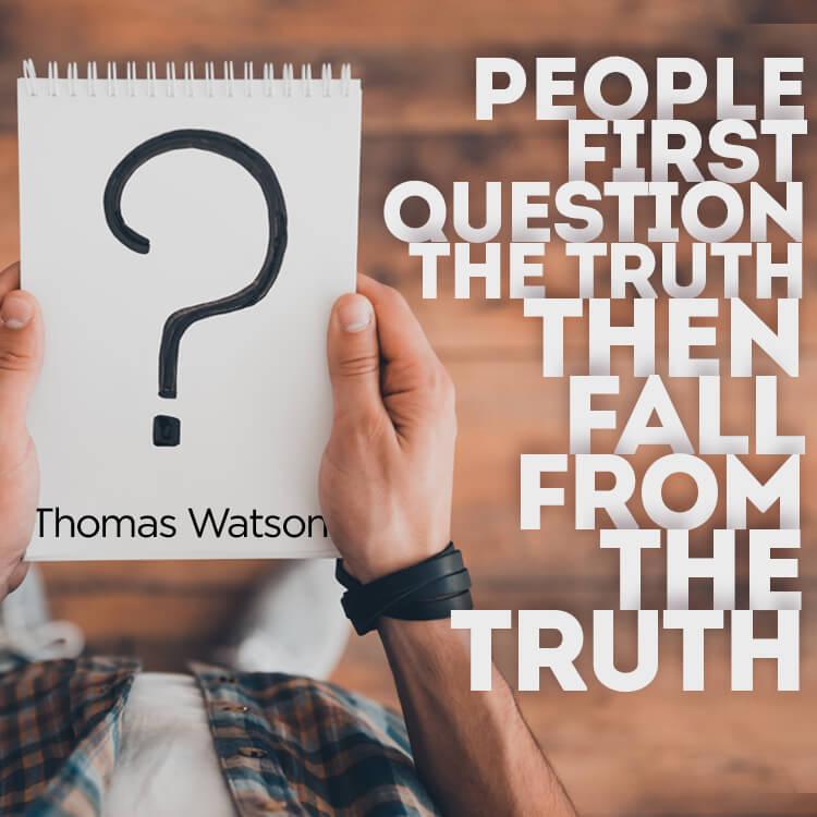 thomas-watson1