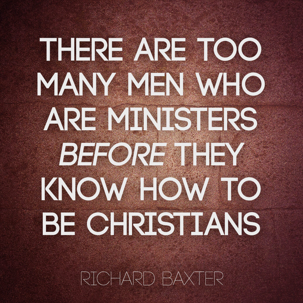 rbaxter-ministers-before-christians