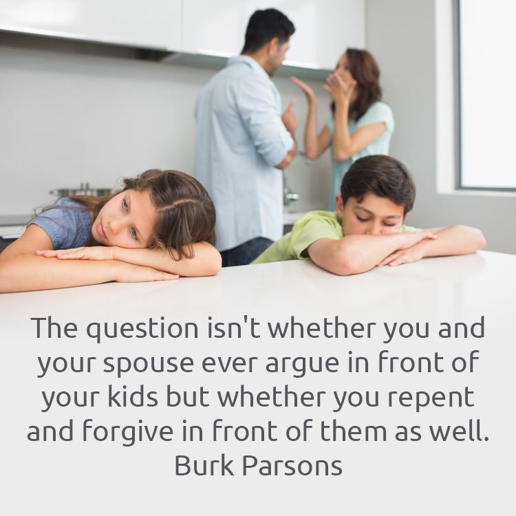 burk-parsons1