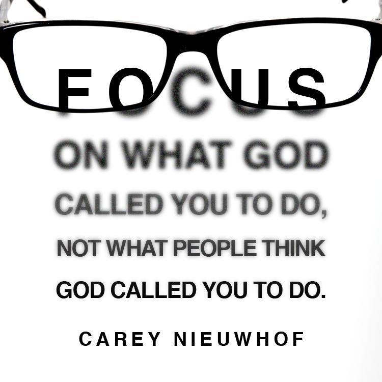 carey-nieuwhof1