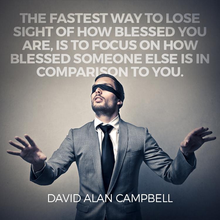 david-alan-campbell1