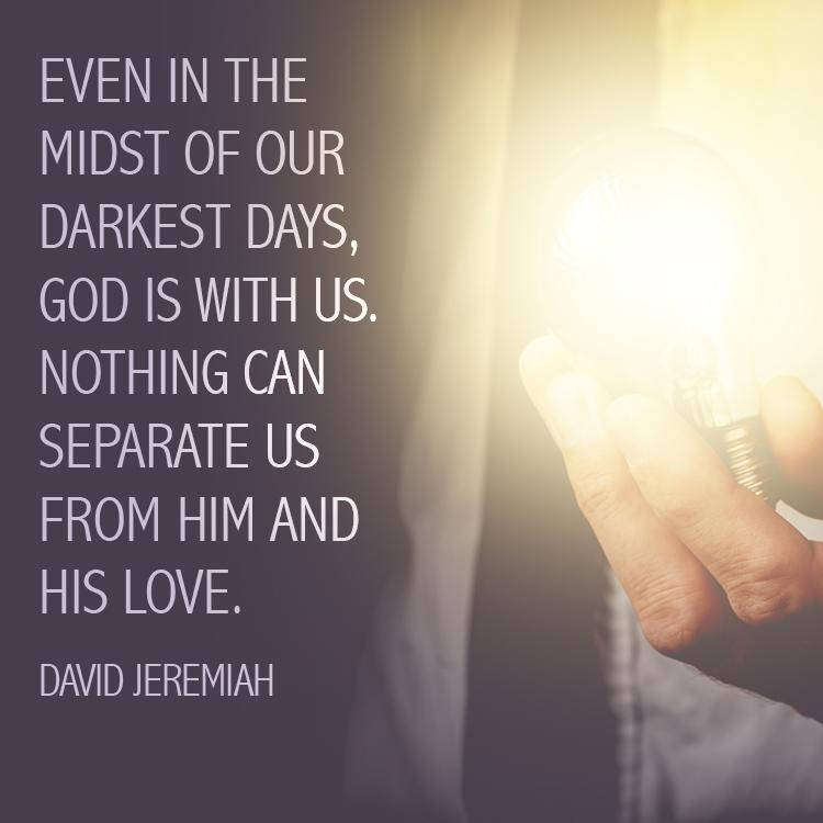 david-jeremiah1