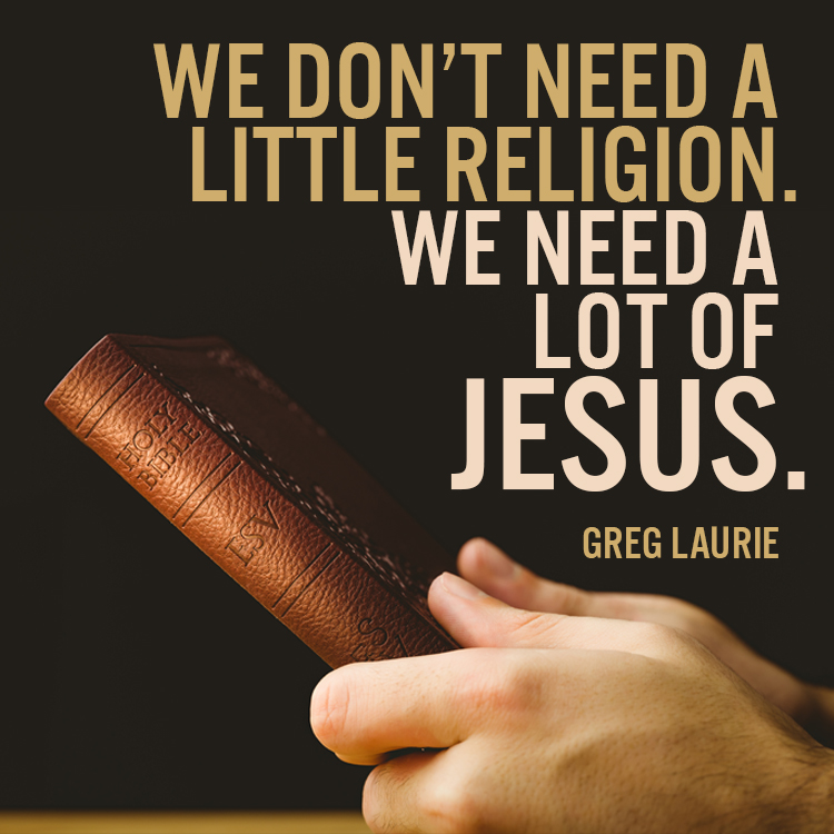 greg-laurie1