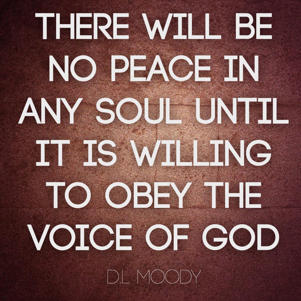 dmoody-peace-soul
