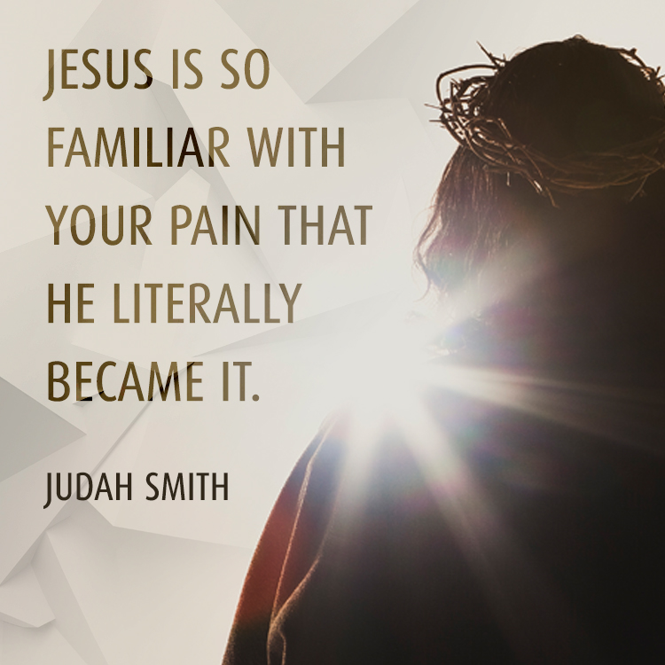jesus-became-pain
