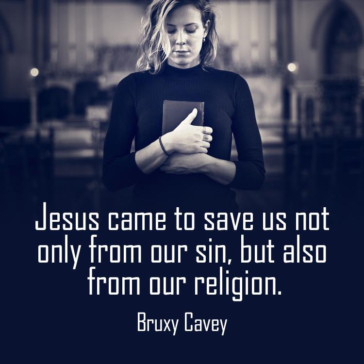 jesus-came