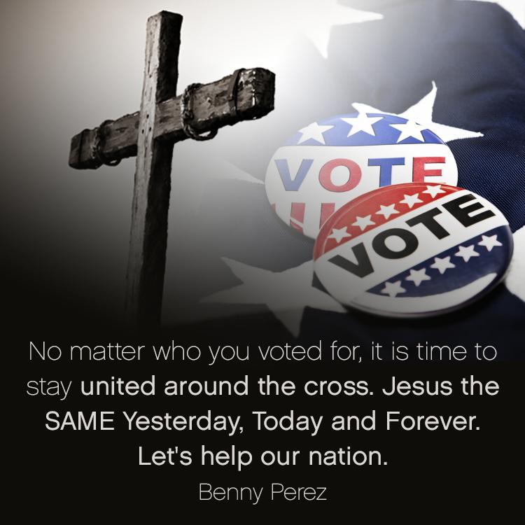 jesus-is-the-same