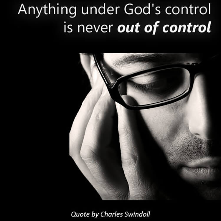 anything-under-gods-control