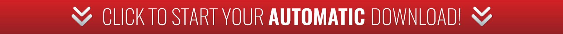 auto-download-btn