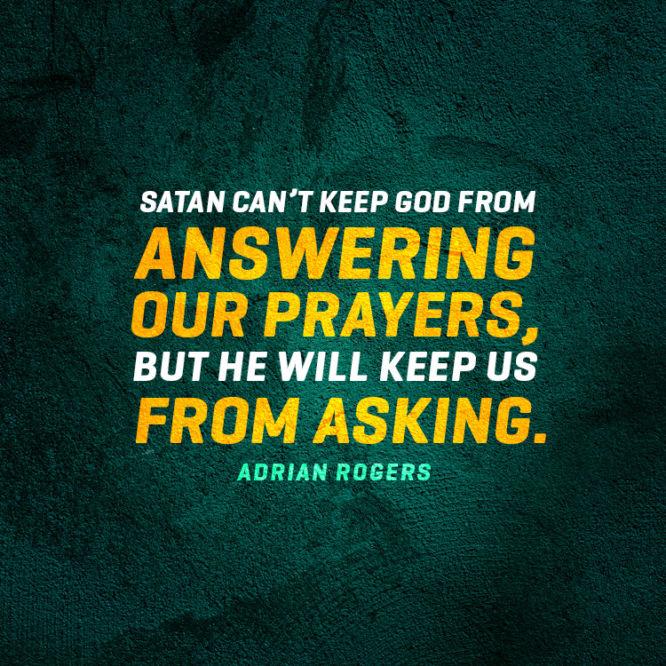 Sermon Quotes To Inspire