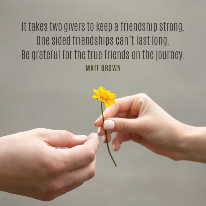 friendship archives sermonquotes