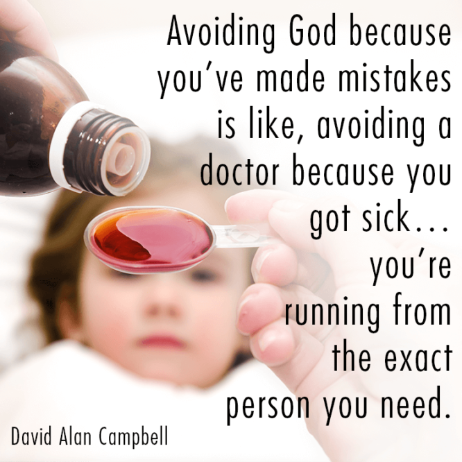 avoid-doc