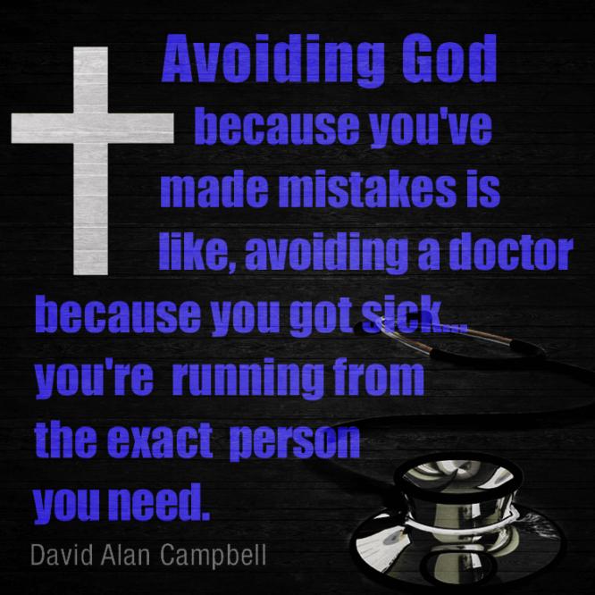 avoid-god-sick