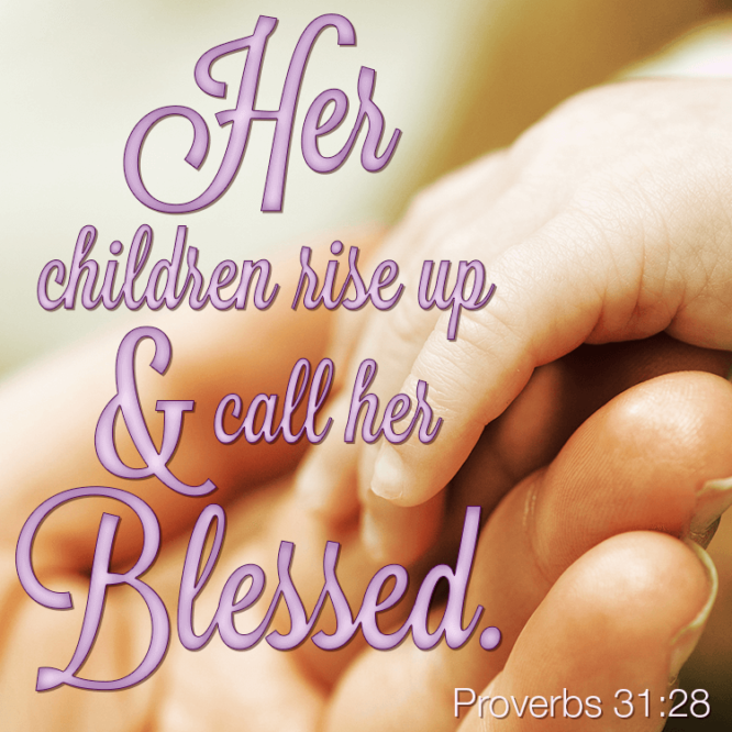 call-her-blessed
