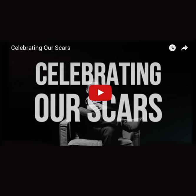 celebrating-scars
