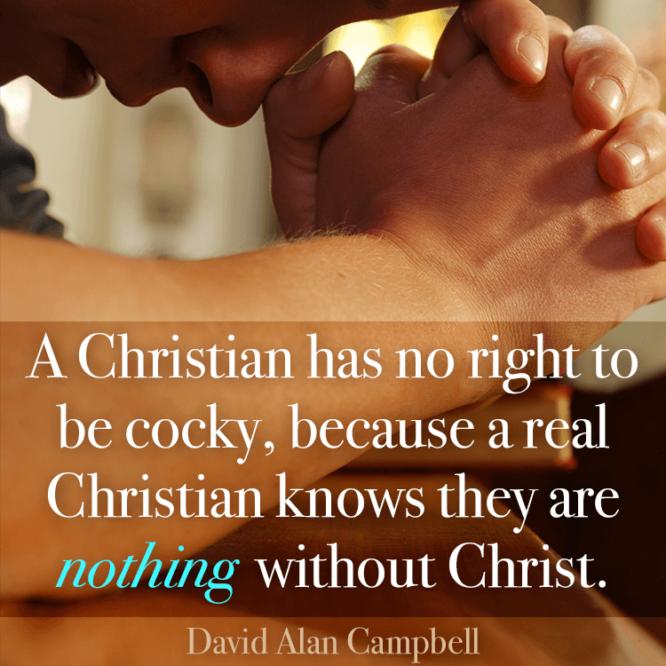 cocky-christians