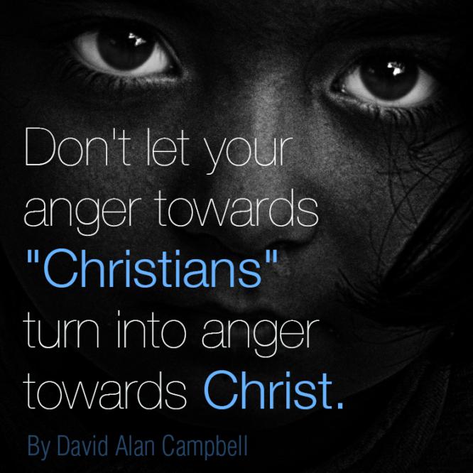 anger-christians-christ