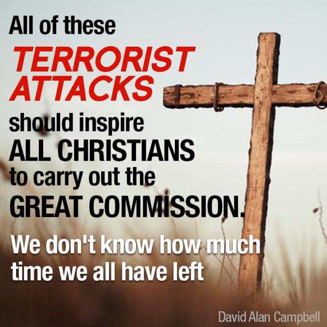all-of-those-terrorist