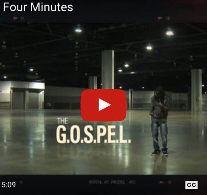 watch-this-profoundly-shocking-definition-of-the-gospel
