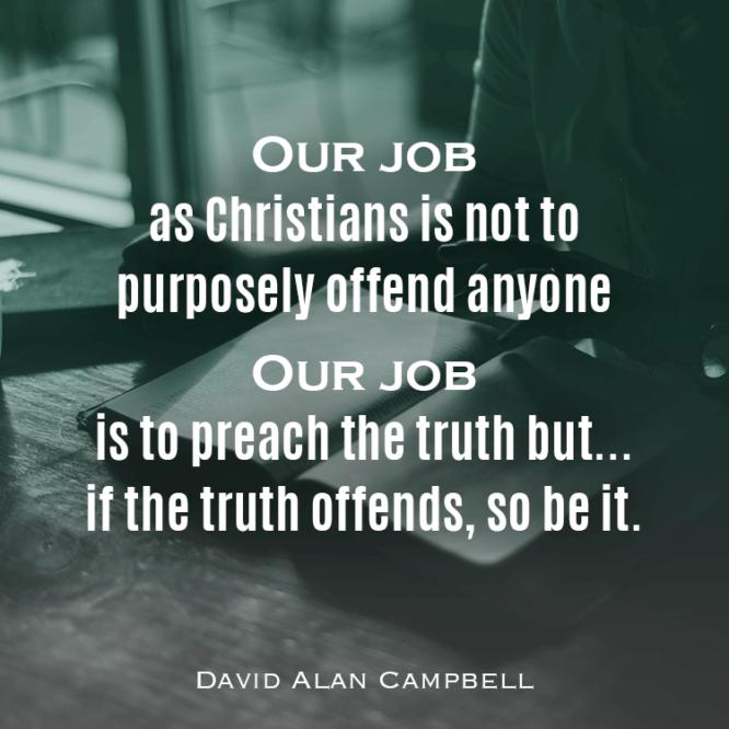our-job-as-christians