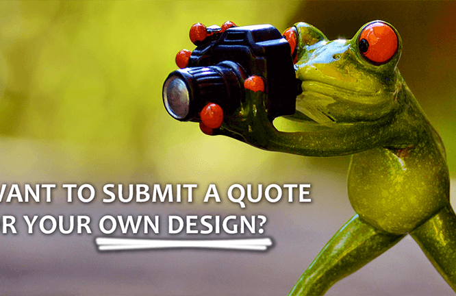 submit-quote-img