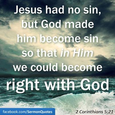 jesus-became-sin