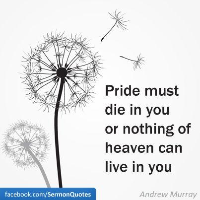 pride-must-die