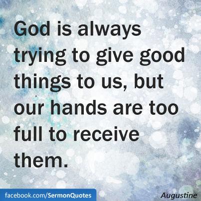 god-is-always