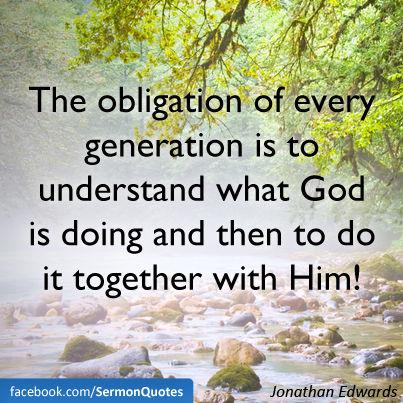 understand-what-god