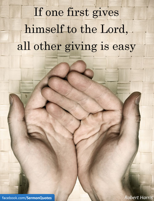 give-yourself-to-the-Lord