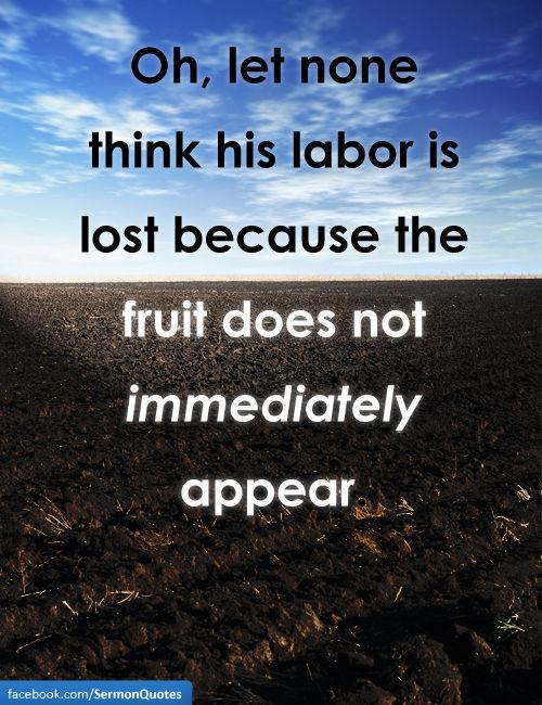 labor-lost-fruit