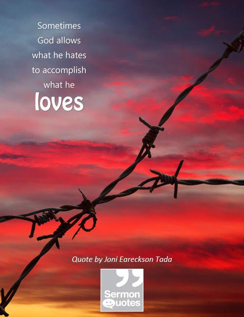 god-allows-hates