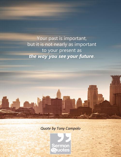 past-important