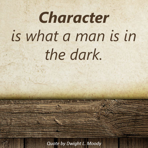 character-what-man-in-dark
