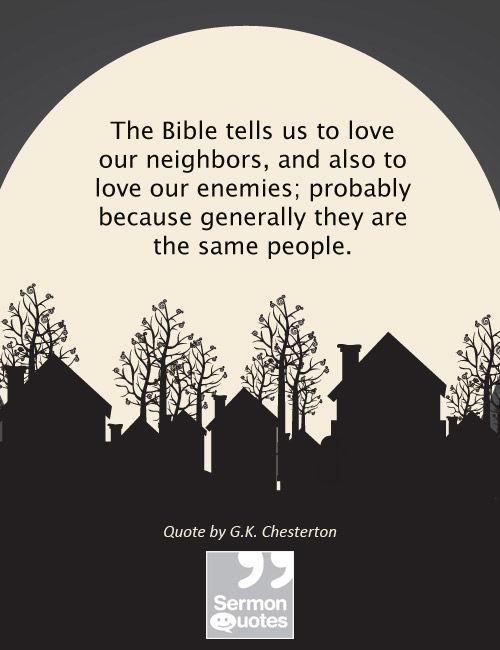 bible-tells-love
