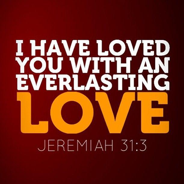 i-have-loved-you