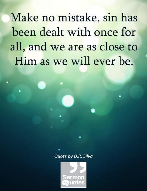 sin-dealt-with