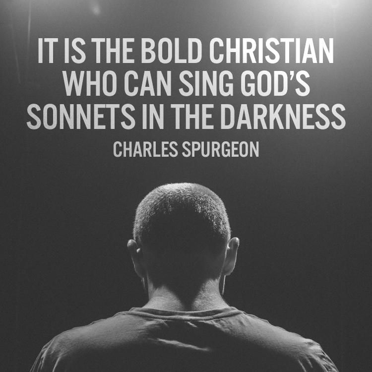 Thomas Jefferson Religion Quotes   QuoteHD  Godly Boldness Symbol