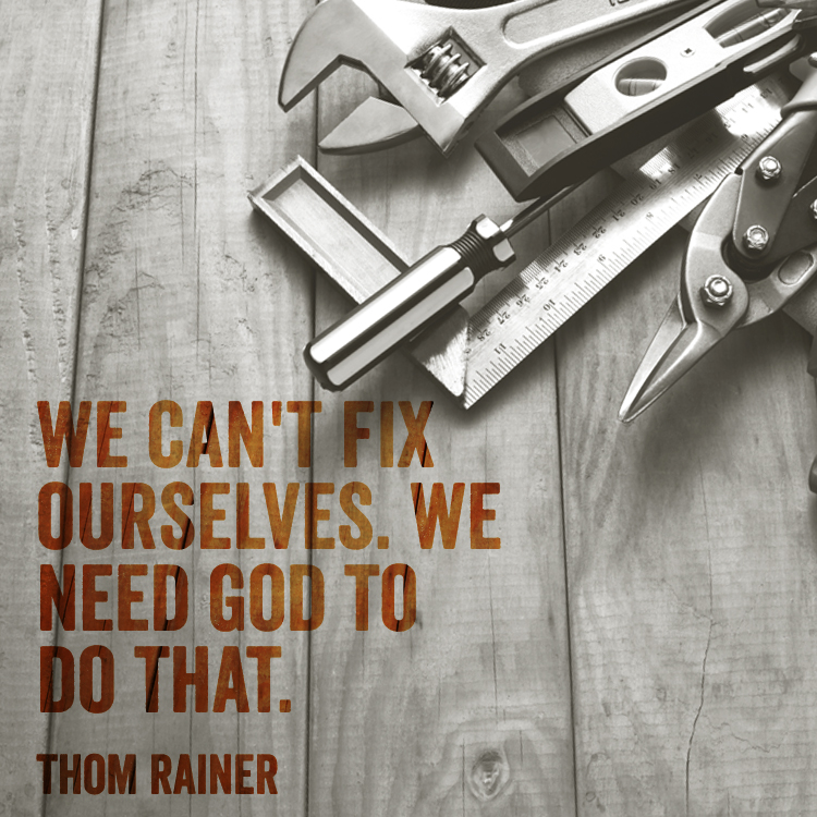 cant-fix-ourselves